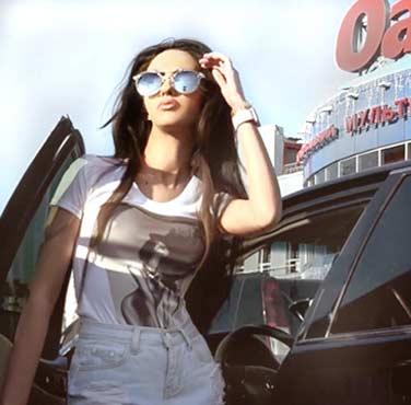 Shop-G-Models-(10)